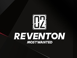 Reventon-Most Wanted