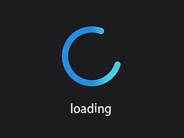AE教程-6步制作实用loading