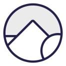 Ryan丶Design