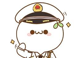 【头像×长草颜团子】八一建军节头像来咯!