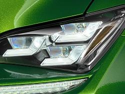 Lexus RC F (FULL CGI WORK)
