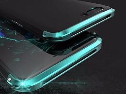R11手机壳详情