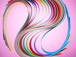 绽影像之《彩色下午茶》