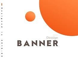 banner图设计