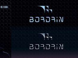 博郡logo-重构-翔