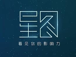搜狐星图计划
