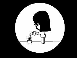 小明漫画——学好数理化,走遍天下都不怕