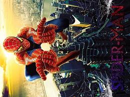 蜘蛛侠英雄归来——乃至荣耀归来