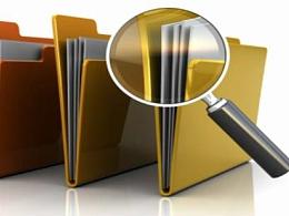 提高创意设计效率【三】:设计文件的版本命名