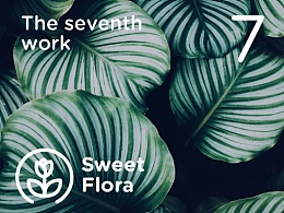 Sweet Flora