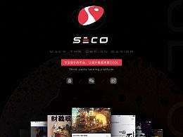 app  网页 交互  平面  海报 图标 logo 界面 画册