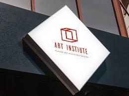 ART 品牌形象