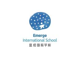 显现国际学校—基于未来