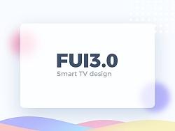 暴风TV FUI3.0项目总结