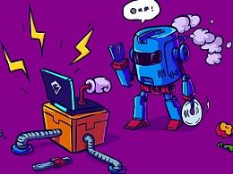 PK机械师