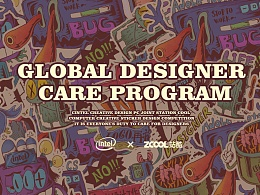 Global Designer  Care Program