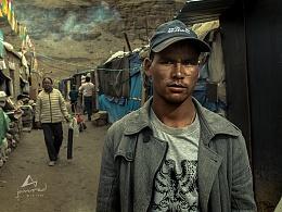 中国的尼泊尔还是尼泊尔的藏族?