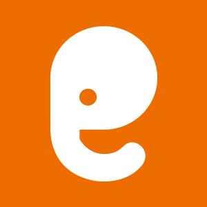 橙象(深圳)品牌设计机构