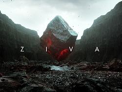 ZIVA Style Frames