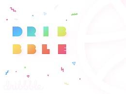 Dribbble作品整理Part.6
