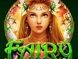 fairy-主题