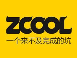 ZCOOL