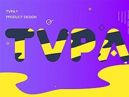 TVPA-陪你一起看