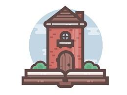 临摹小城堡(每日一画AI)