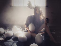 「黑翼之巢」