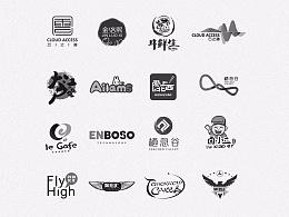 logo集/第一季