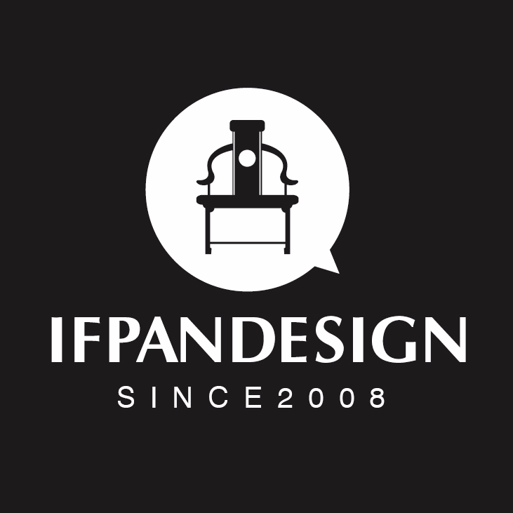 IFPD潘艺夫设计