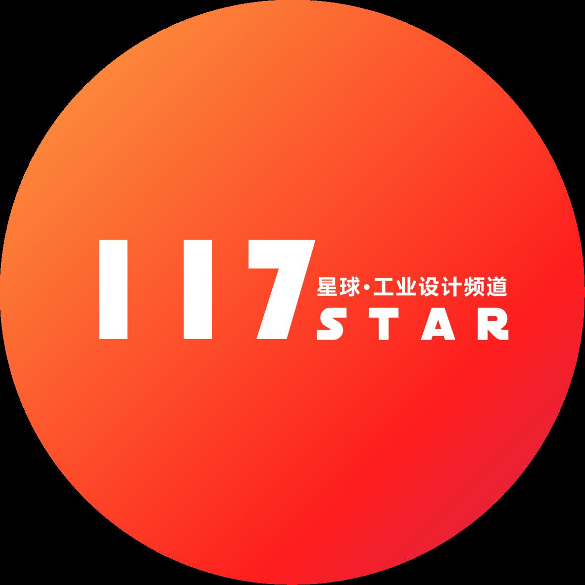 117星球