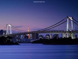 眼中的日本(一)