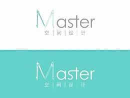 VI设计MASTER室内装修设计电商淘宝详情页设计logo设计