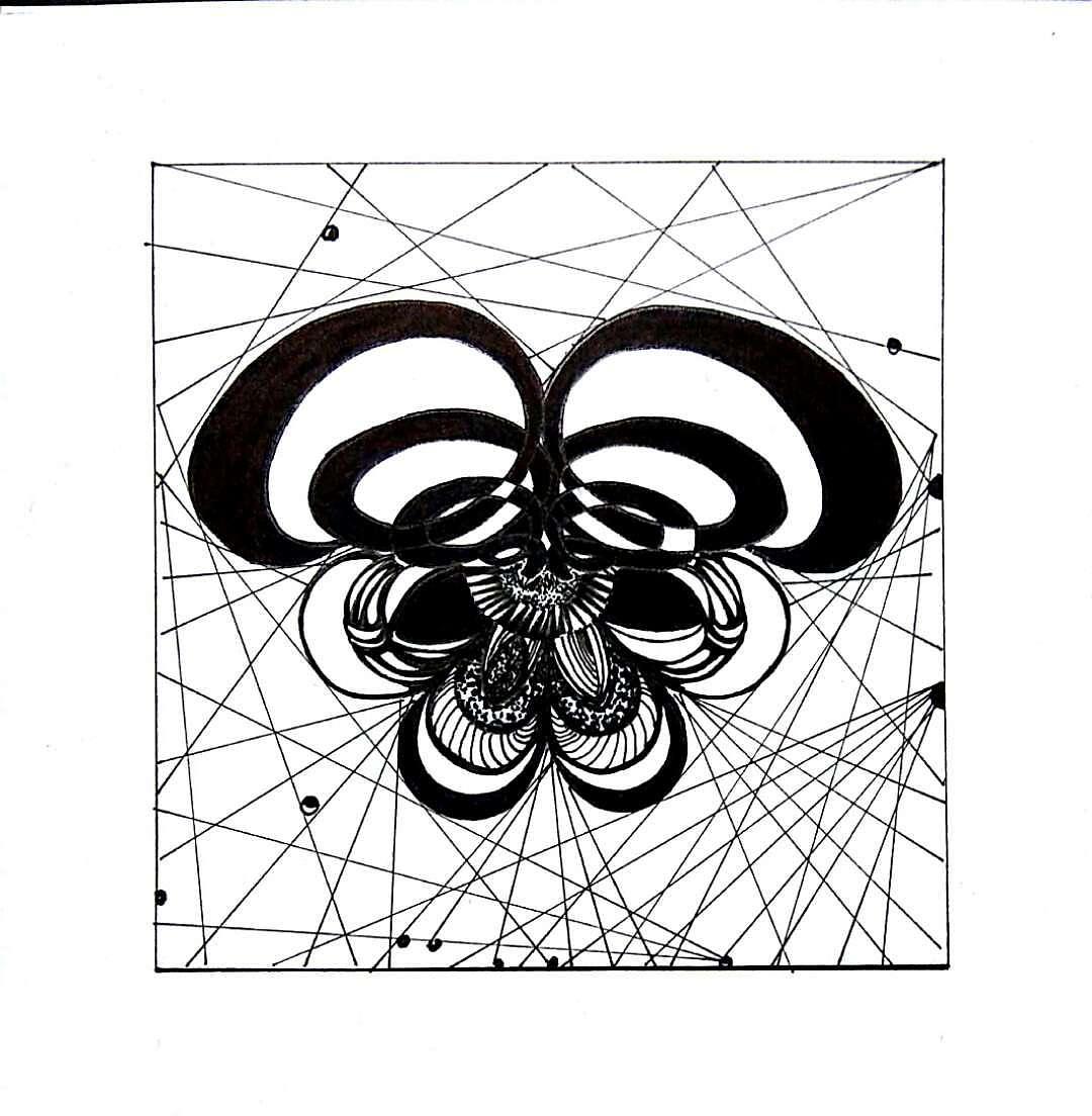 对称与均衡|平面|其他平面|zhugh - 原创作品 - 站酷图片