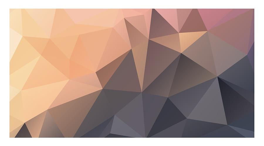 查看《酷炫多边形背景》原图,原图尺寸:1614x895