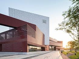 湖南美术馆
