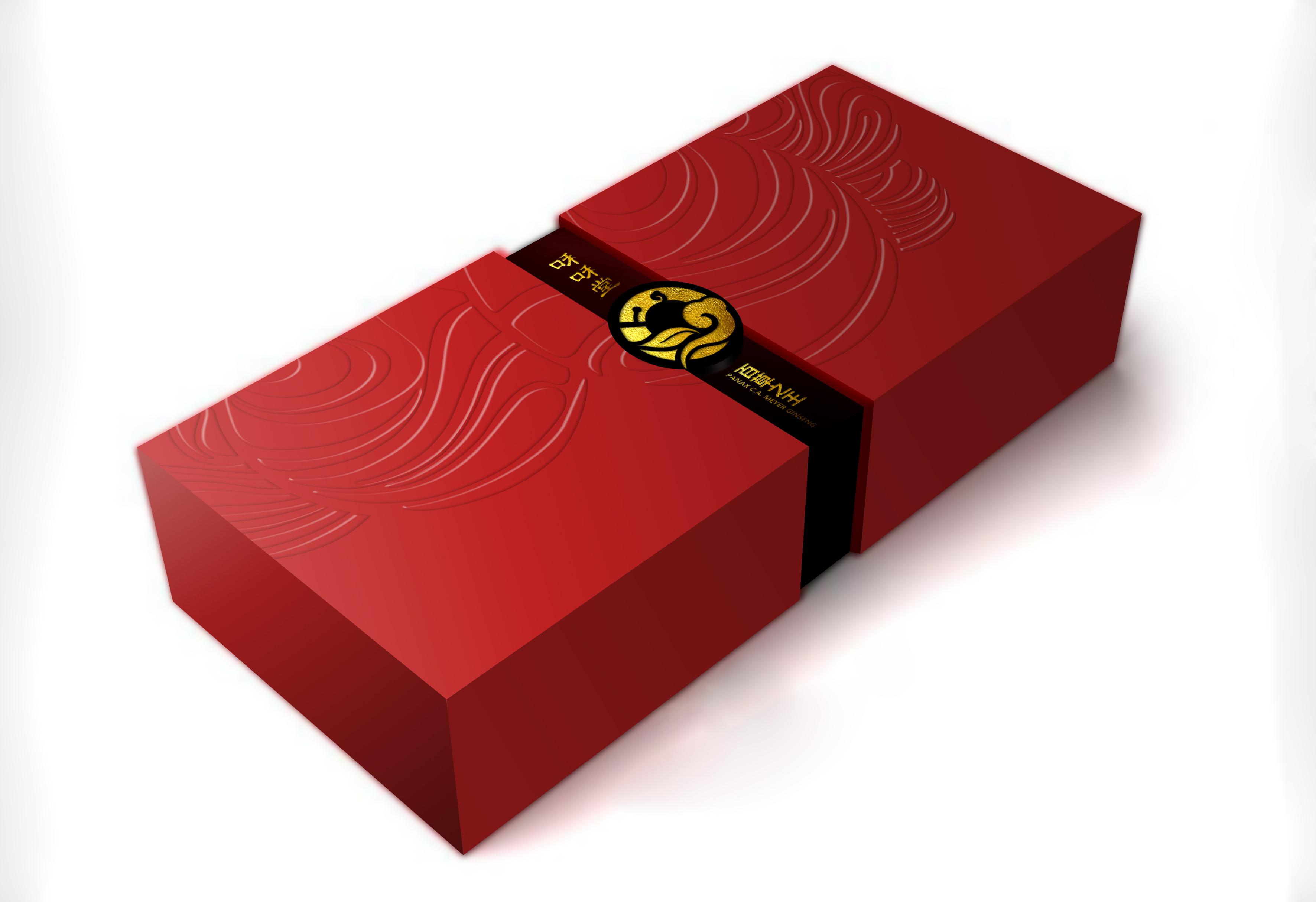 包装 包装设计 设计 3543_2429图片