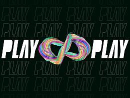 【玩料仓-体育文化整合平台】品牌创意呈现