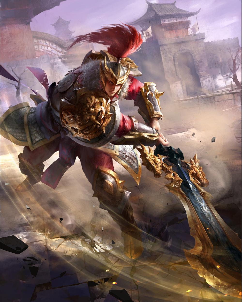 红族泰迦最强武器详解,三重剑玩法揭秘,剑柄藏必杀技按钮