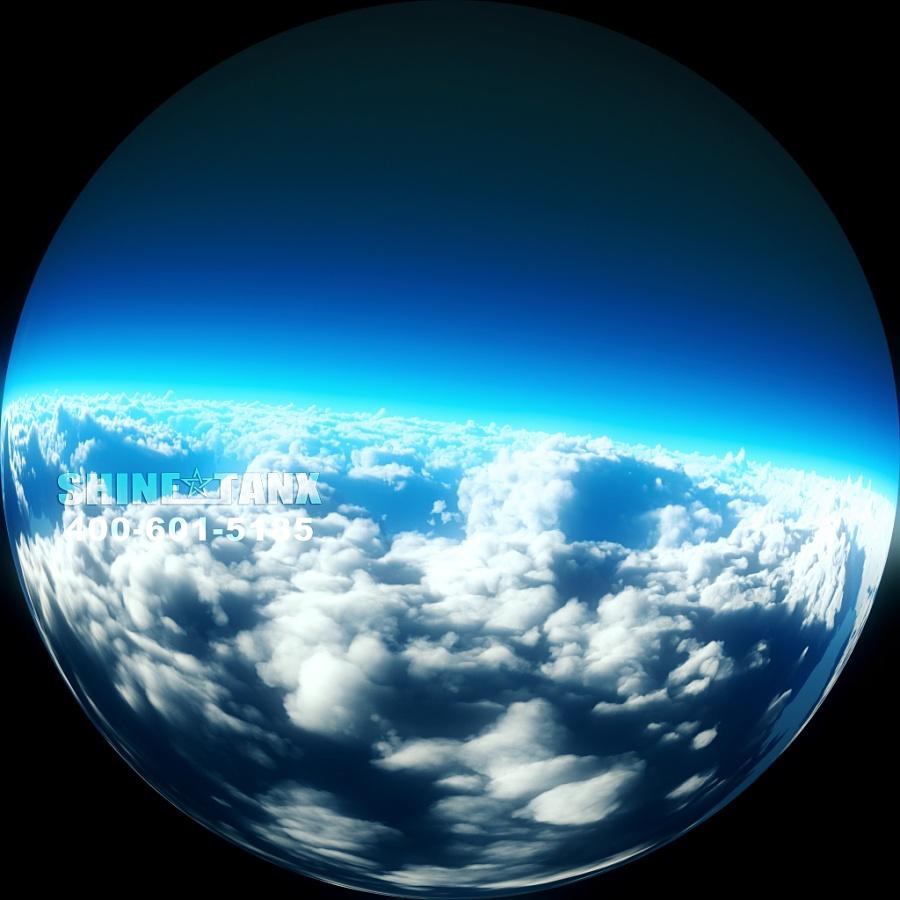 查看《飞翔影院球幕测试影片》原图,原图尺寸:1024x1024