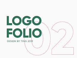 LOGO | 02