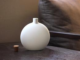 这是酒壶还是花瓶?答案你绝对猜不到!