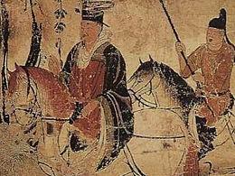 古代人自拍指南