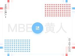 MBE-小黄人-TabbyFahion