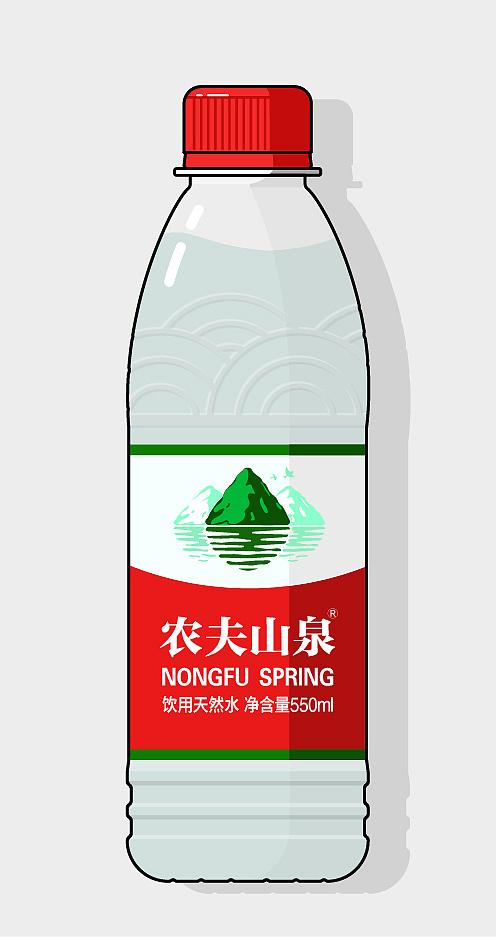 ai 中文 版