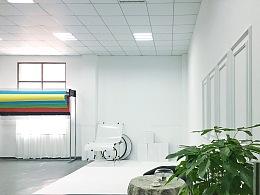 江苏南京摄影棚出租-平面摄影影棚租用-棚拍摄影棚-专业摄影棚出租-南京摄影棚出租