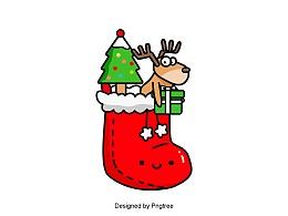 一组新鲜的圣诞图奉上!!!