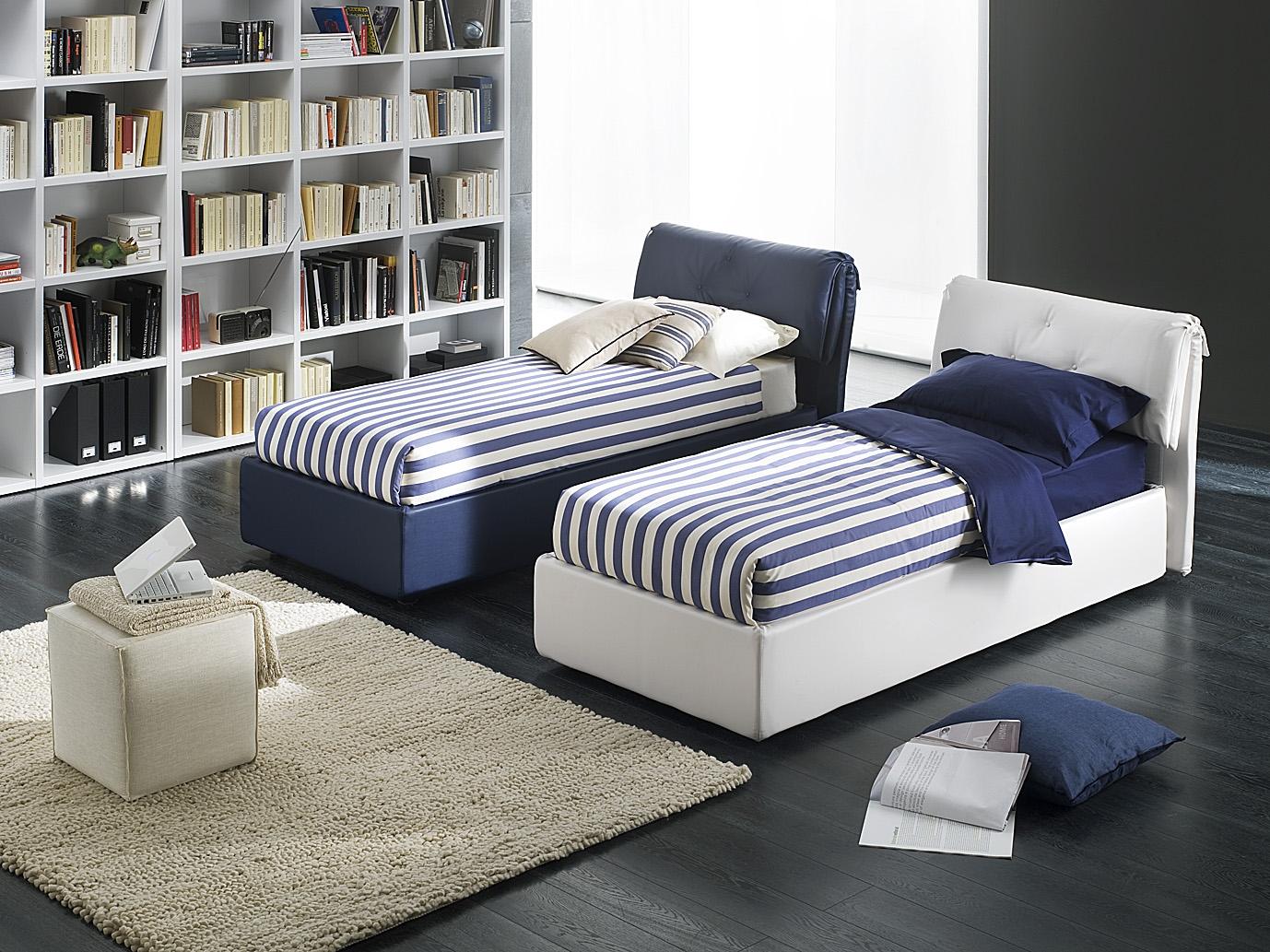家具-沙发床家俱
