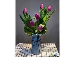摄影(鲜花类